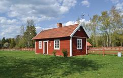 Ferienhaus 1363891 für 6 Personen in Vimmerby
