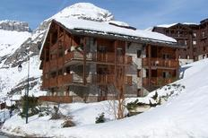 Holiday apartment 1363903 for 8 persons in Val-d'Isère