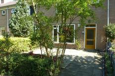 Holiday home 1363908 for 5 persons in Schoorl