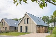 Maison de vacances 1363909 pour 10 personnes , Tholen
