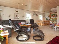 Ferienhaus 1363912 für 5 Personen in Kaldred