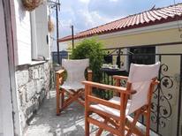 Maison de vacances 1363944 pour 4 personnes , Lafionas