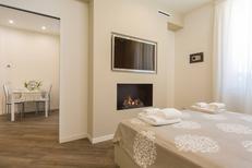 Appartement 1363963 voor 4 personen in Verona
