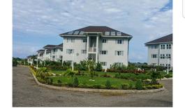 Ferienwohnung 1363979 für 4 Personen in Saint Ann's Bay