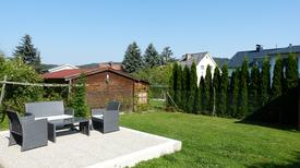 Holiday home 1363981 for 8 persons in Bezirk 14-Penzing