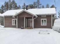 Holiday home 1363991 for 10 persons in Kuusamo