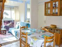 Ferienwohnung 1363994 für 4 Personen in Narbonne-Plage