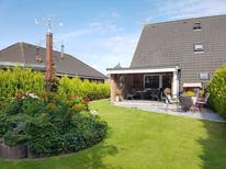 Holiday home 1363995 for 2 adults + 2 children in Friedrichskoog