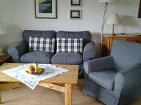Holiday apartment 1364026 for 2 adults + 1 child in Kronsgaard