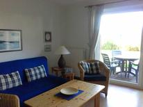 Holiday apartment 1364027 for 2 adults + 1 child in Kronsgaard