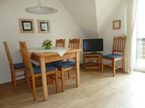 Holiday apartment 1364028 for 5 adults + 1 child in Kronsgaard