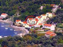 Ferienhaus 1364043 für 6 Personen in Slano