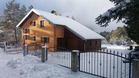 Semesterhus 1364049 för 6 personer i Rudanovac
