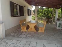 Ferienwohnung 1364057 für 7 Personen in Stomorska