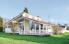 Ferienhaus 1364060 für 8 Personen in Dråby Strand
