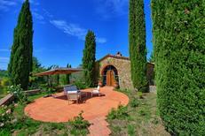 Ferienhaus 1364062 für 8 Personen in Gaiole In Chianti
