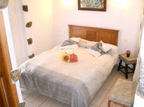 Ferienhaus 1364064 für 6 Personen in Mancha Blanca