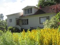 Vakantiehuis 1364084 voor 5 volwassenen + 1 kind in Grästorp
