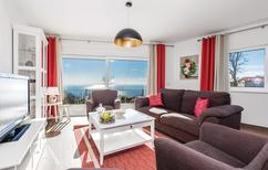 Holiday apartment 1364094 for 6 persons in Opatija