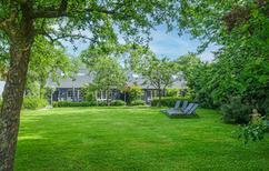 Ferienhaus 1364099 für 5 Personen in Groede