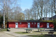 Holiday home 1364112 for 2 persons in Dahmen