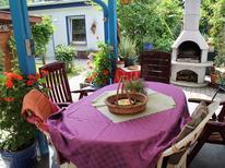 Vakantiehuis 1364114 voor 2 personen in Damshagen