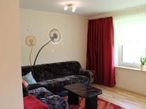 Holiday apartment 1364118 for 4 persons in Heiligenhagen