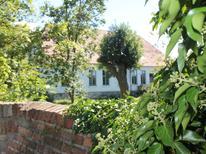 Ferienwohnung 1364141 für 2 Personen in Steffenshagen