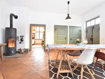 Ferienwohnung 1364143 für 2 Personen in Steffenshagen