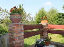 Ferienhaus 1364144 für 8 Personen in Steffenshagen