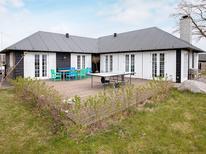 Ferienhaus 1364186 für 6 Personen in Bisserup