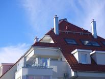 Appartement 1364203 voor 4 personen in Großenbrode