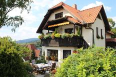 Holiday apartment 1364206 for 4 persons in Frankenblick-Rauenstein