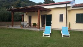 Holiday apartment 1364220 for 2 adults + 1 child in San Giovanni by Portoferraio