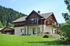 Holiday home 1364230 for 8 persons in Mandling
