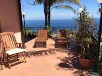 Holiday home 1364359 for 5 persons in Taormina