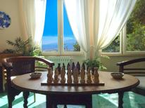 Holiday apartment 1364363 for 4 persons in Taormina