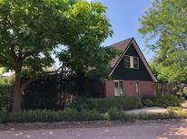 Maison de vacances 1364371 pour 4 personnes , Winterswijk