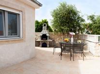 Vakantiehuis 1364374 voor 6 personen in Sevid