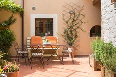 Holiday home 1364385 for 2 persons in Alfa