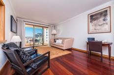 Appartement de vacances 1364437 pour 4 personnes , Funchal