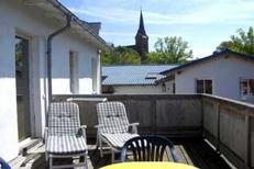 Holiday apartment 1364450 for 3 persons in Zinnowitz