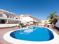 Holiday apartment 1364464 for 4 persons in Los Cristianos