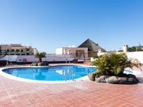 Holiday apartment 1364465 for 2 persons in Los Cristianos