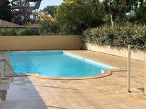 Holiday apartment 1364477 for 4 persons in Cap d'Agde