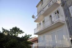 Appartement de vacances 1364539 pour 4 personnes , Banjol