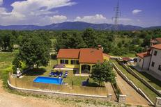 Holiday home 1364540 for 8 persons in Santalezi