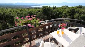 Holiday apartment 1364550 for 4 persons in Maršići