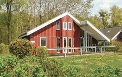 Ferienhaus 1364552 für 6 Personen in Rechlin