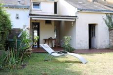 Maison de vacances 1364562 pour 5 personnes , Saint-Gildas-de-Rhuys